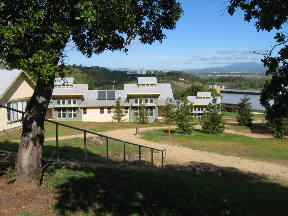 arroyo cabins.jpg