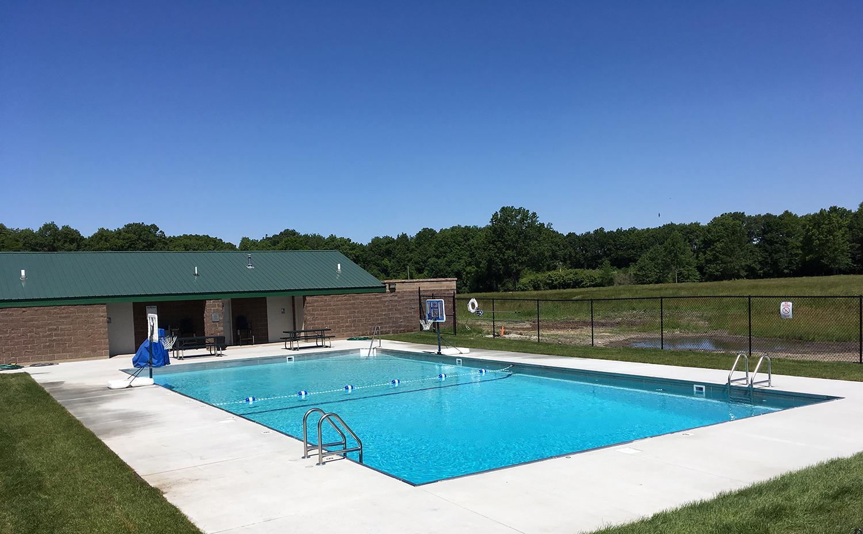 pool no people.png