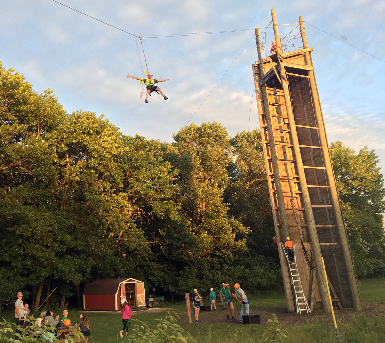 zip over climbing tower.png