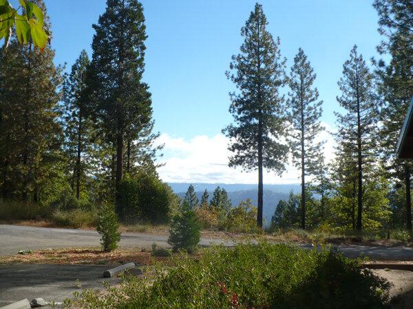 CGC Sierra View.jpg