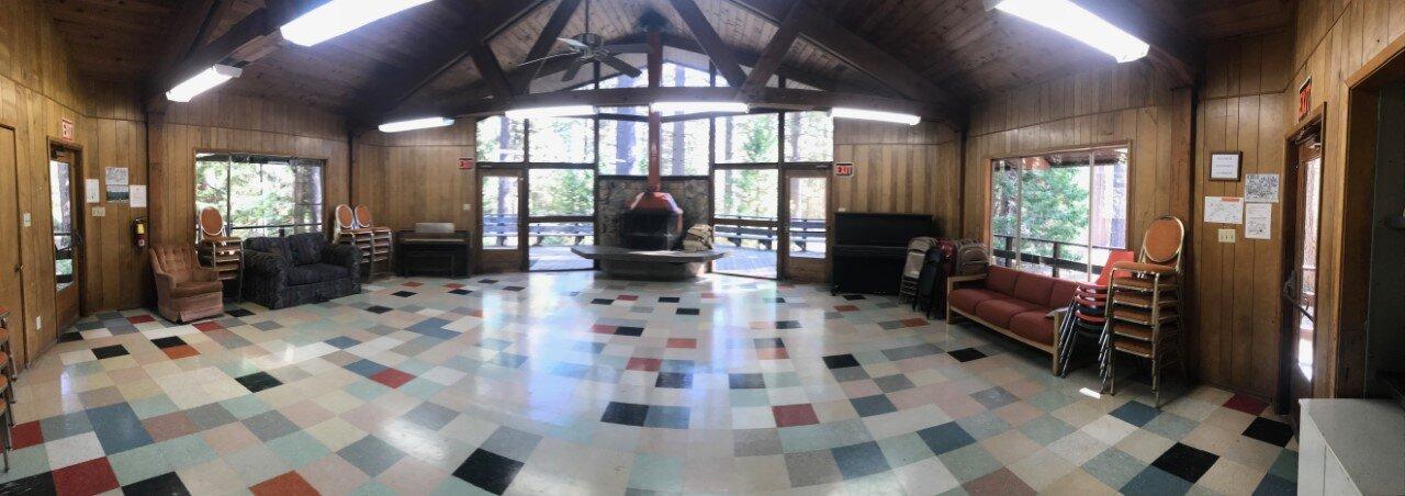 bobbitt hall interior.jpg