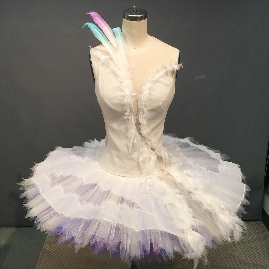 Draper  Odette  Designer - Tessa Barlotta