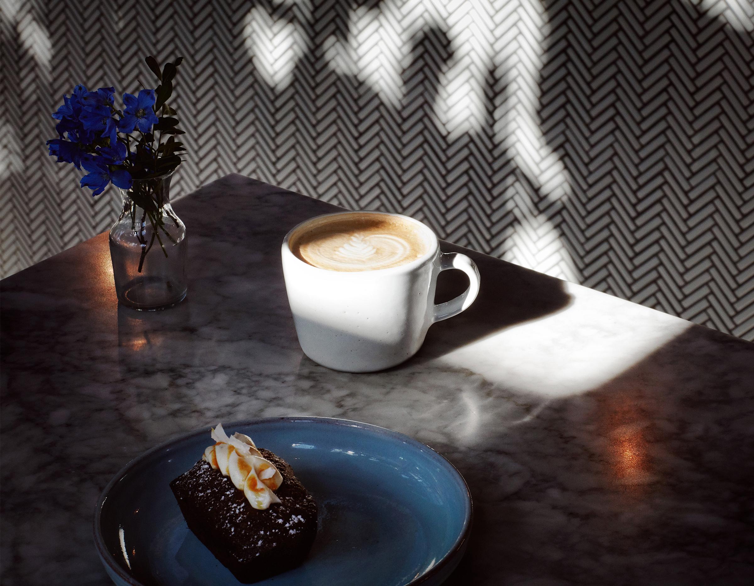 10_31_2017_Coffee_Shop4965_V2.jpg