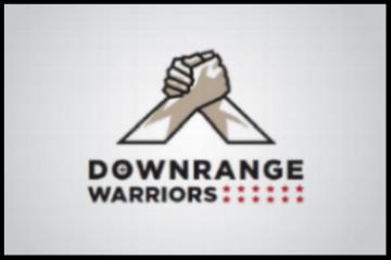 Downrange_Warriors_Logo.png