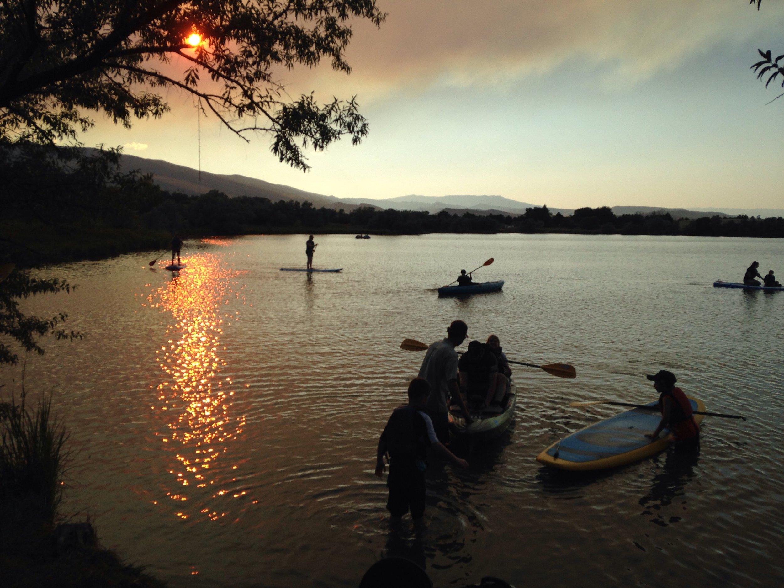 Beck Lake 3.JPG