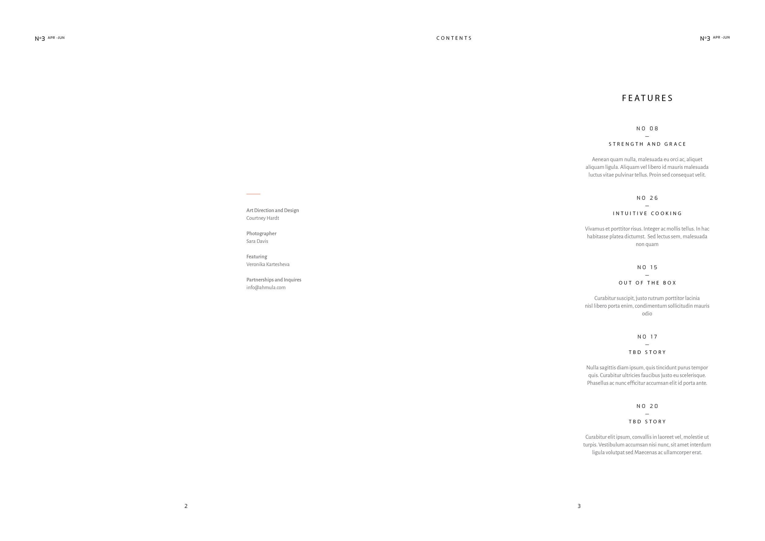AHMULA_v5.spread2.jpg