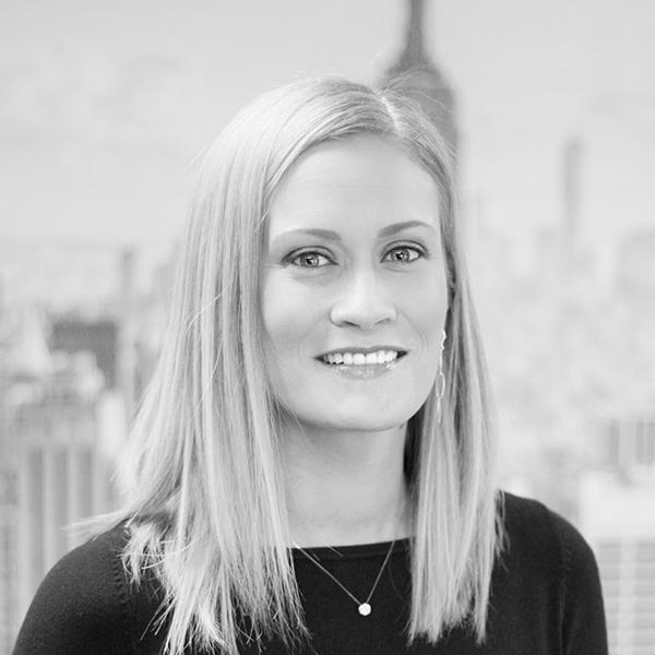 Robinson Strategic Advisors - Shannon Mulholand.jpg