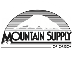 mountain-supply.png