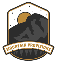 Mountain-Provisions-Transparent200.png