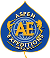 aspen-expeditions.png