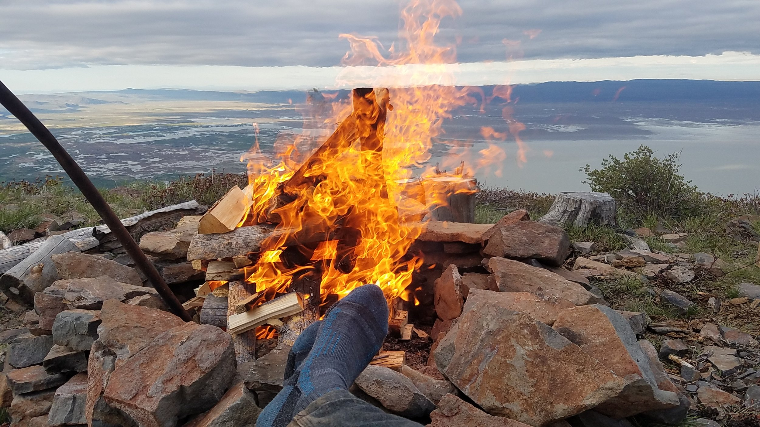 fire-fireplace-camping.jpg