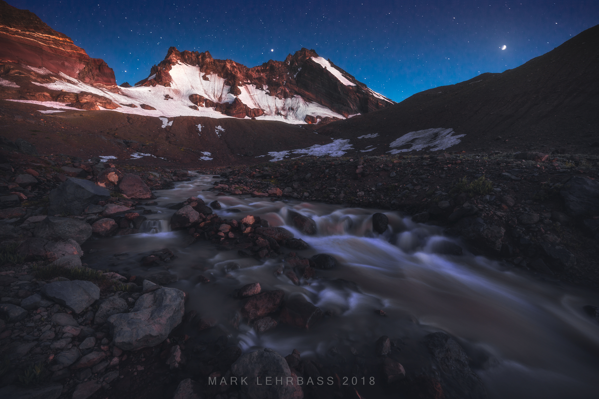 food for the sole, best lightweight backpacking food-Astronomical-Twilight.jpg