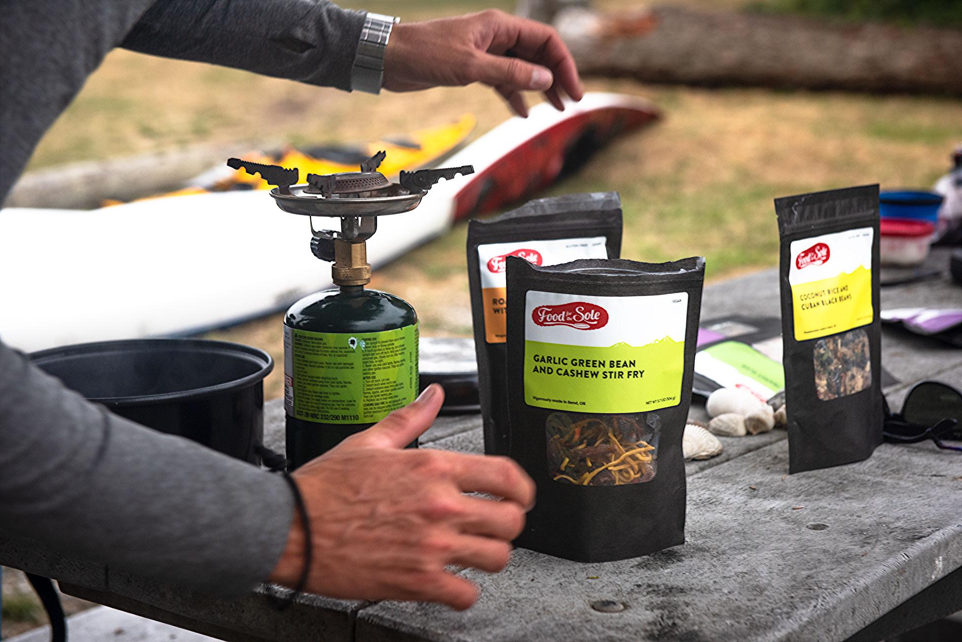 Garlic Green Bean Cashew Stir Fry-CAMPING food-sea kayaking food.jpg