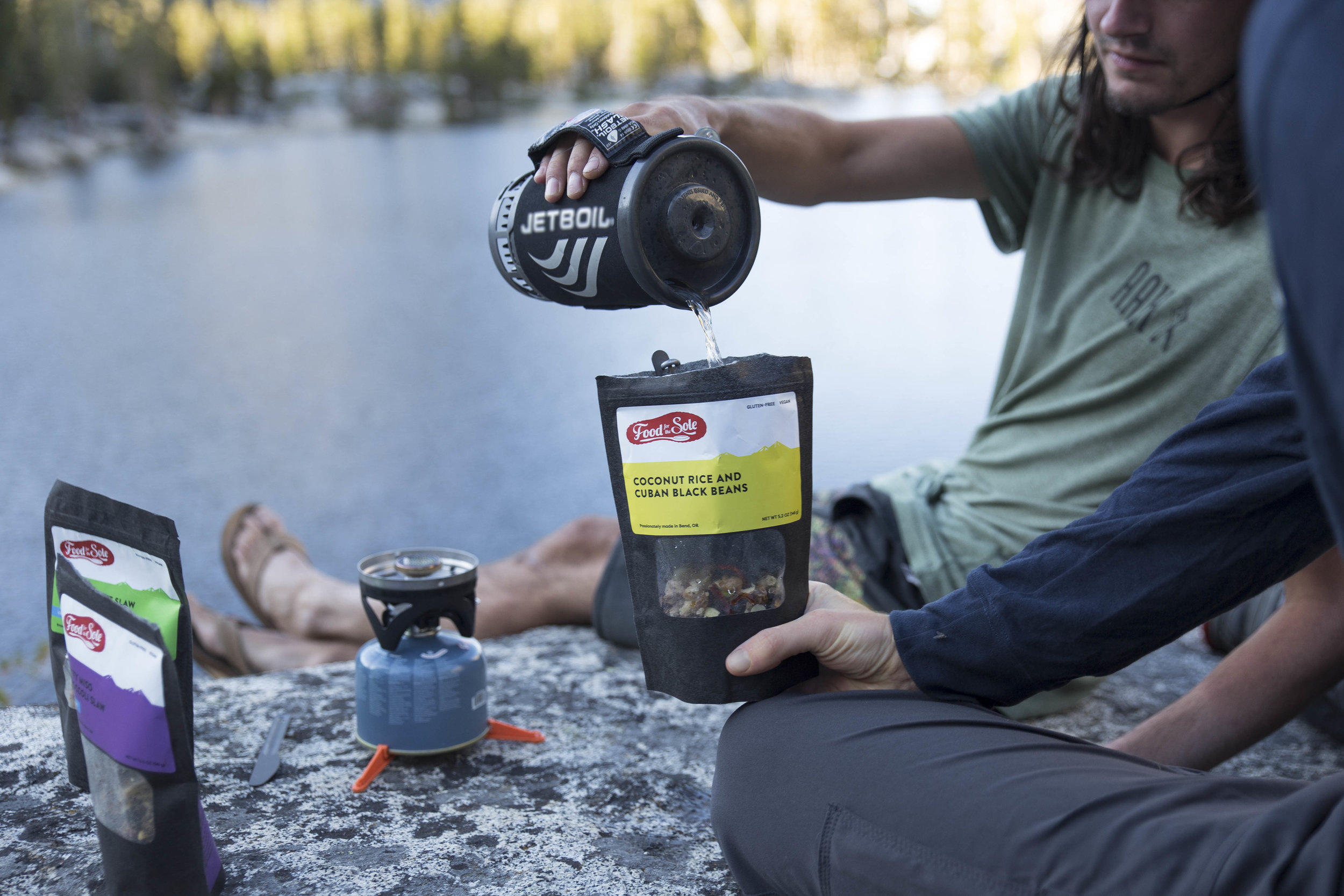 Food For The Sole, camping food, backpacking food .jpg