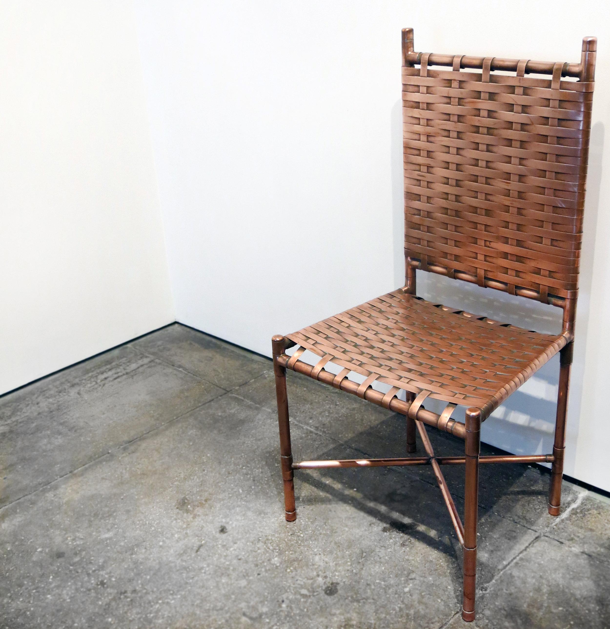 4 [PM24] Chair.72.jpg