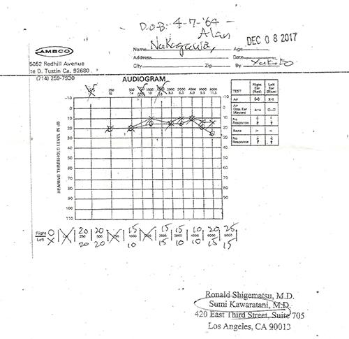 Hearing test 120817 sm.jpg