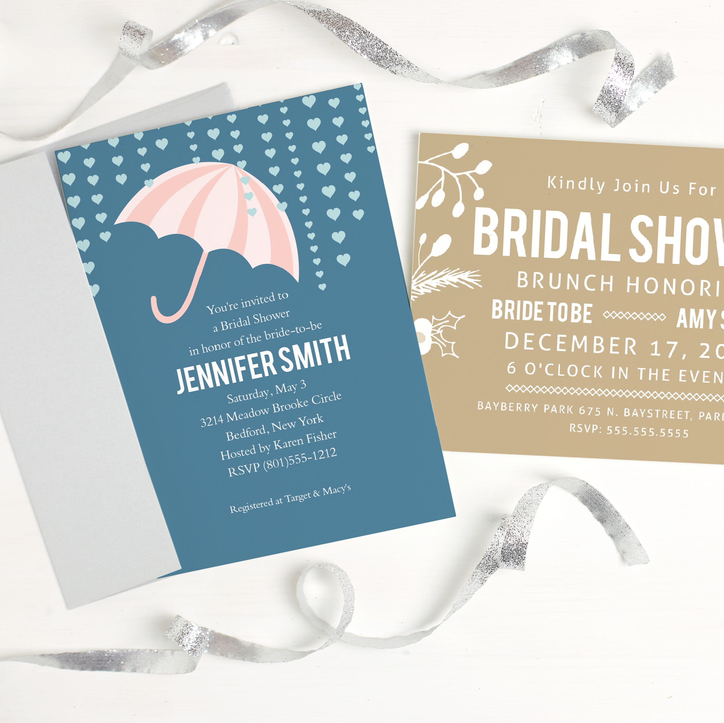 Basic_Invite_Bridal_Shower_Invitations.png