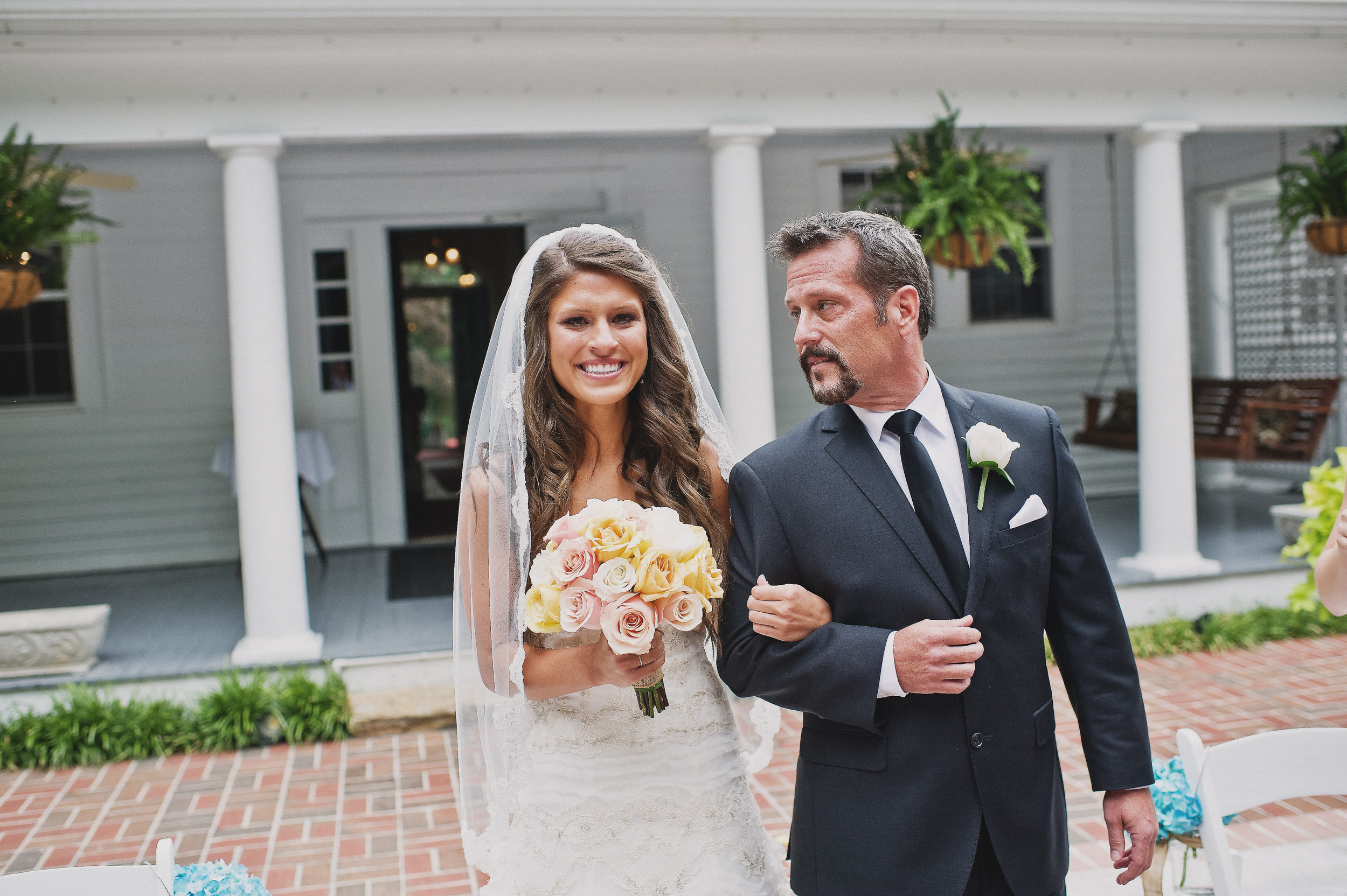 Courtney&Miles_6.18.11-228.JPG