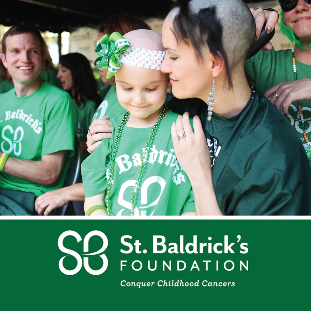 St.Baldrick's_Photo_Web.jpg
