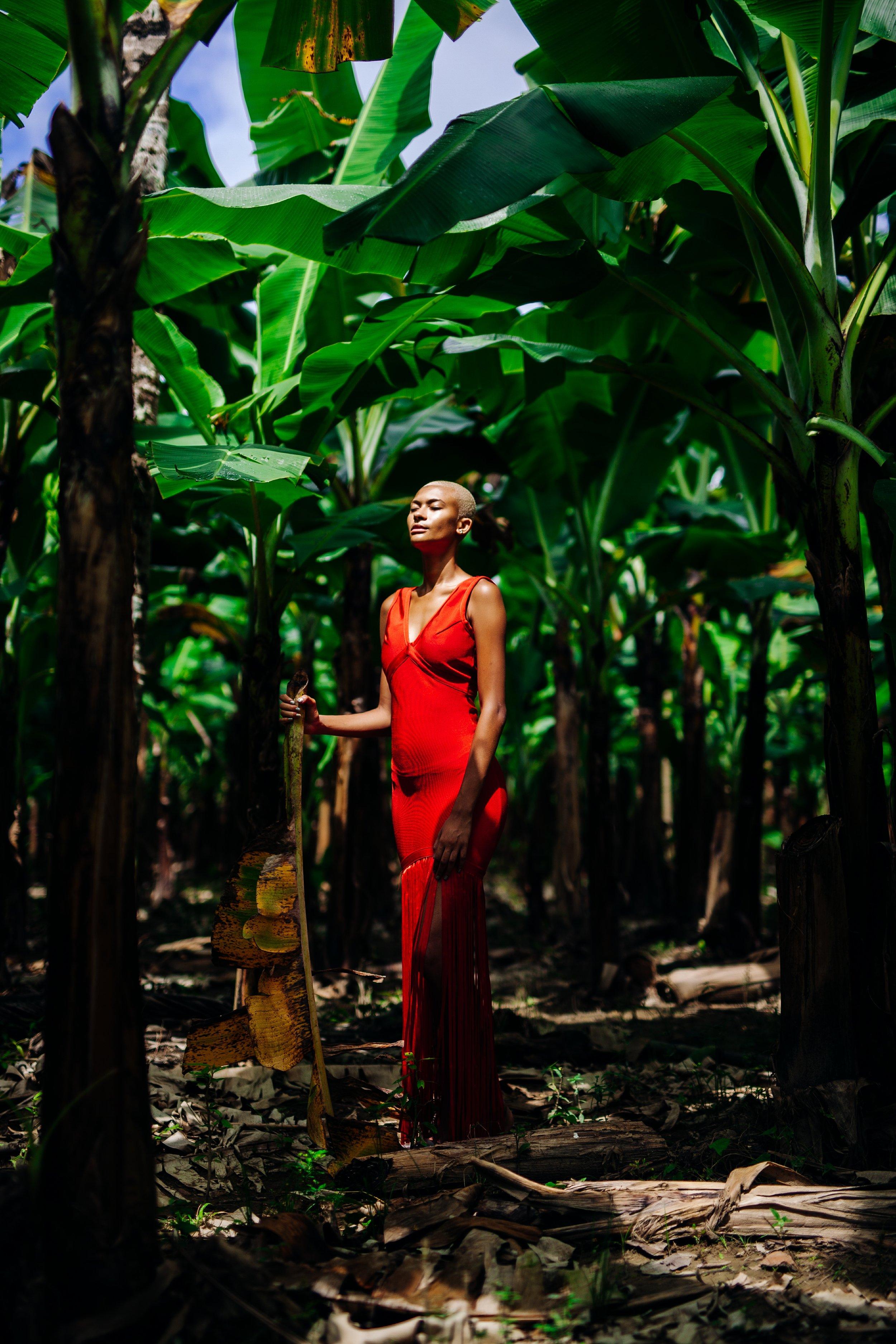 Jamaica_MeeksMedia-0010.jpg