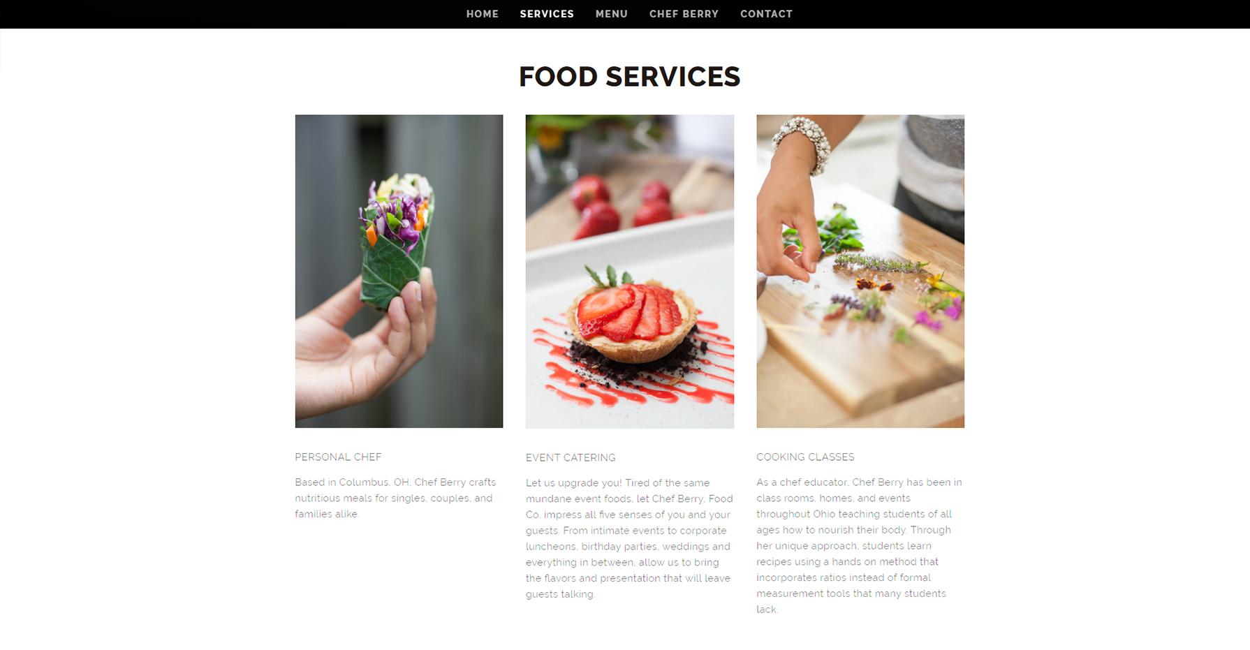 meeksmedia web design2.jpg