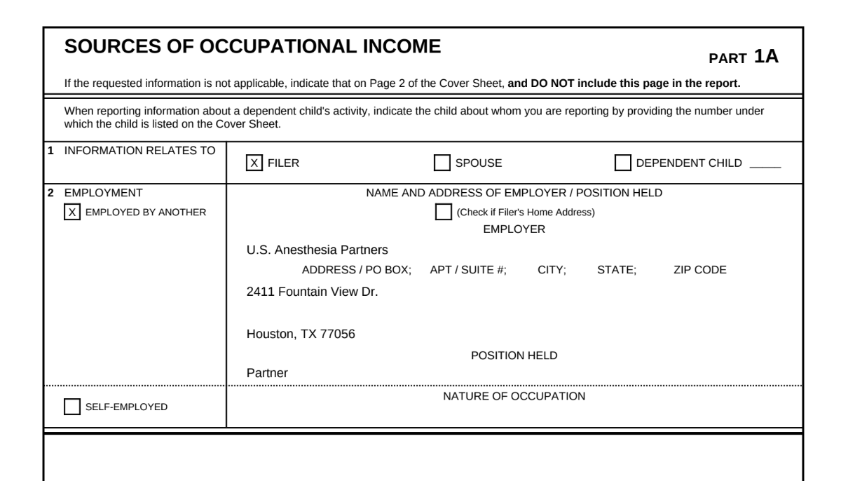 Tom-Oliverson-income.png