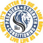 PSC White Blue Yellow Logo v4.png