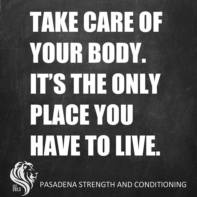 #PASADENASTRONG . . . . . . . #pasadena #arcadia #motivation #pasadenatrainer #beastmode #gym #workout #trainer #personaltrainer #fitlife #fitfam #gymtime #strong #exercise #bodybuilding #stretch #strength #conditioning #la #gymlife #coach #fitness #bjj #losangeles #cardio #beast #fit #coaching #train