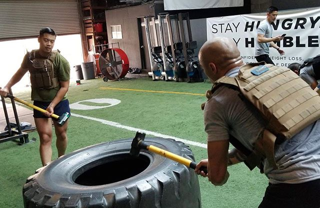 @hardtargetpt #PASADENASTRONG . . . . #pasadenatrainer #privategym #training #beastmode #gym #workout #trainer #personaltrainer #fitlife #fitfam #gymtime #lifting #exercise #bodybuilding #stretch #strength #conditioning #la #gymlife #coach #fitness #bjj #losangeles #cardio #beast #fit #bootcamp #coaching #train