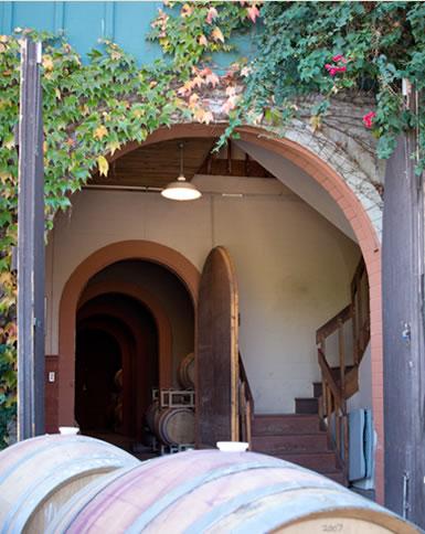 winery_history.jpg