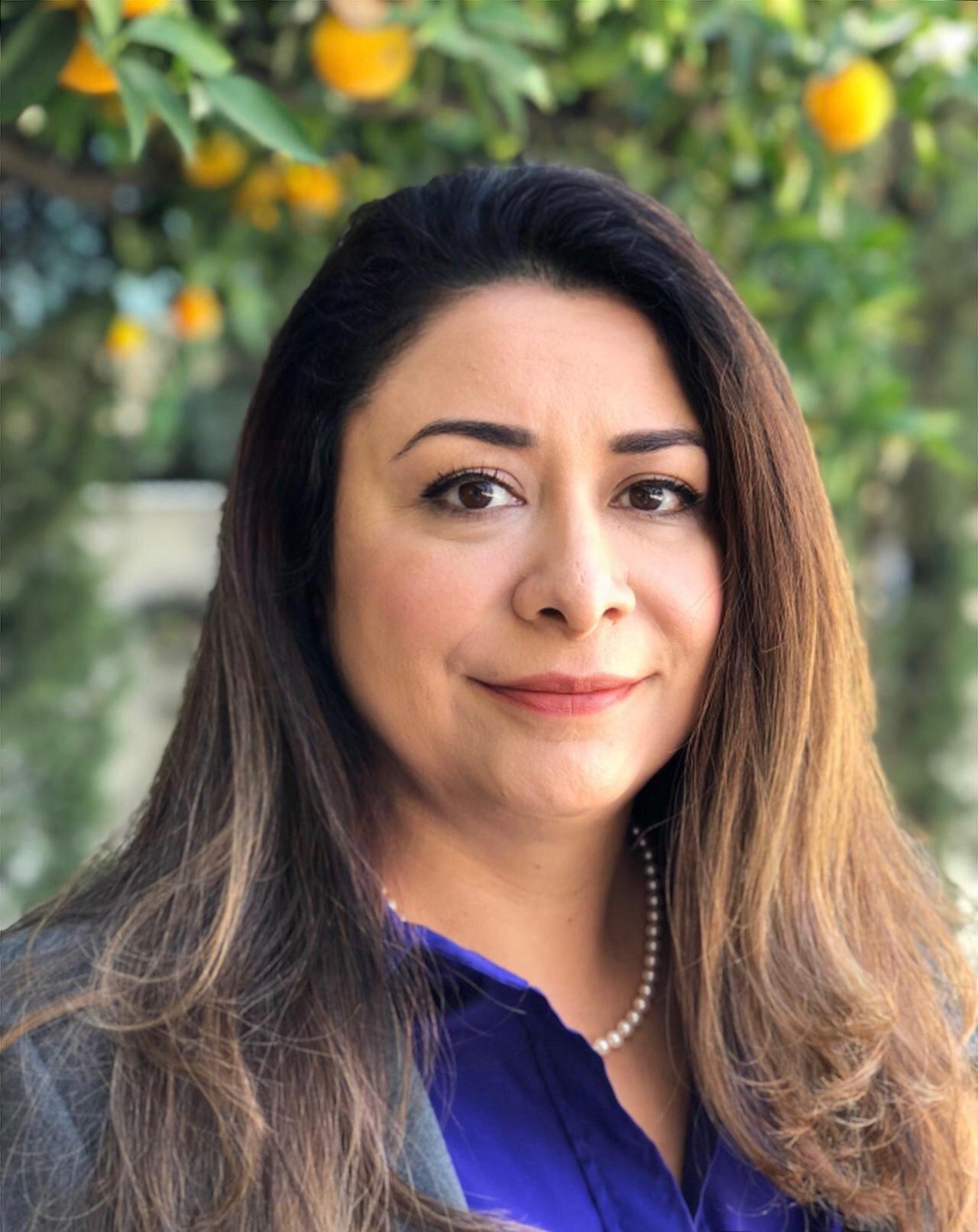 Claudia Toledo Corral Pic.jpg