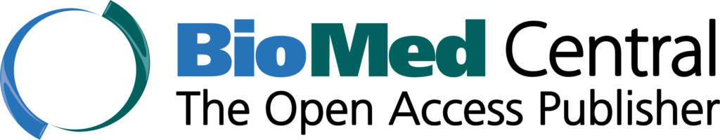 BMC_logo_main_gloss-1024x200.png