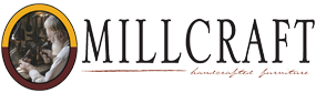 millcraft furniture logo