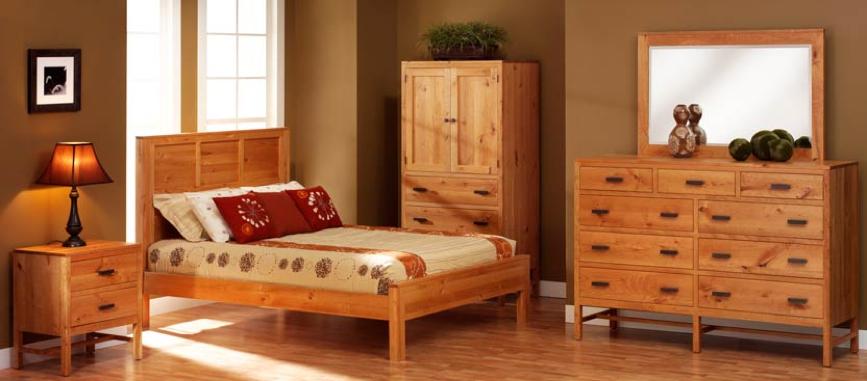 Bedroom Haggard S Fine Furniture