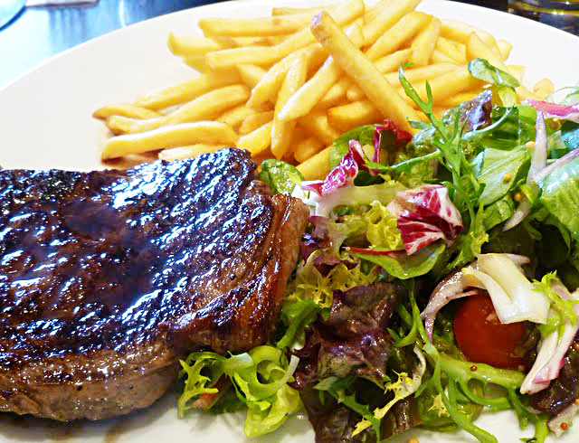 250g rump steak.jpg