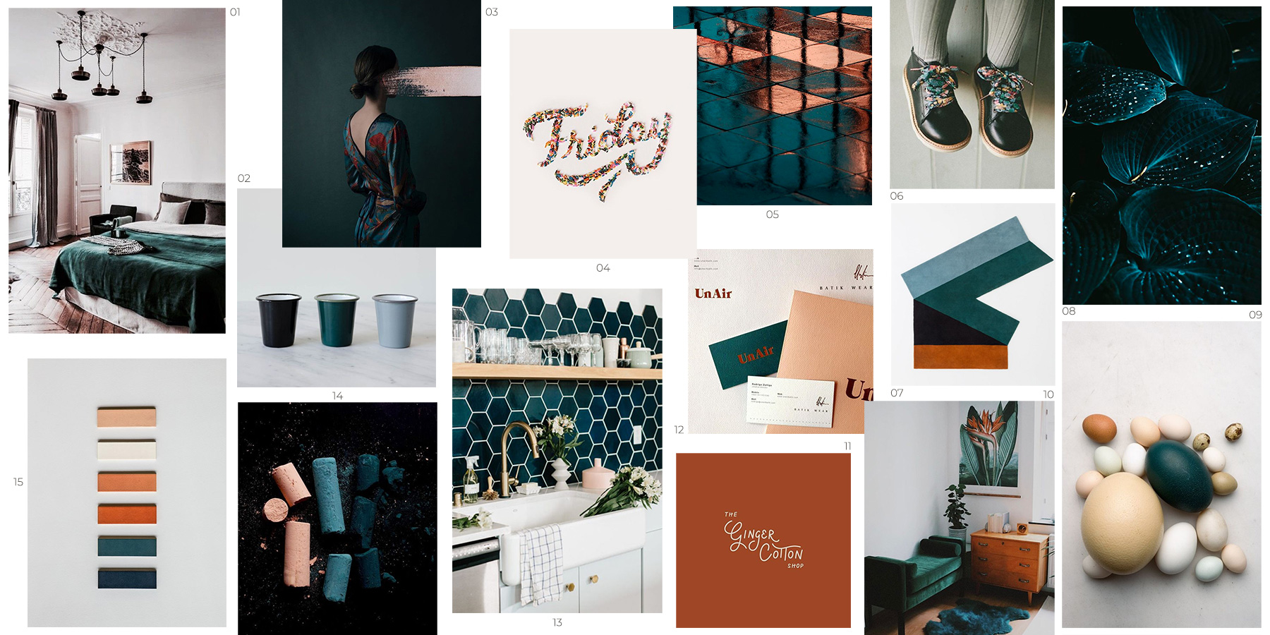 emerald-and-rust-moodboard-numbered.jpg