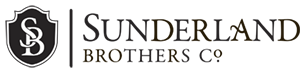 Sunderland-Brothers-Company-Logo-web.png