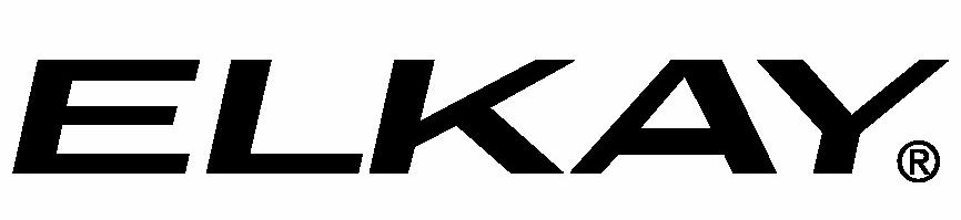 Elkay_logo-1.jpg