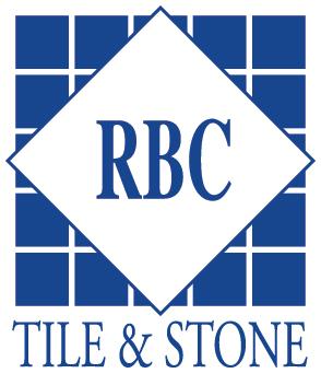 rbc-tile-logo.jpg