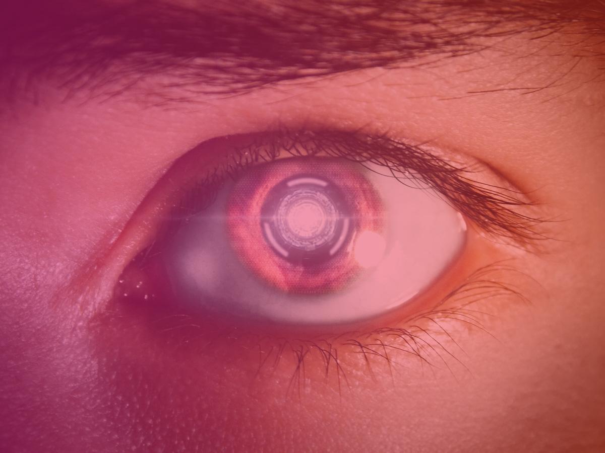 future-eye.jpg