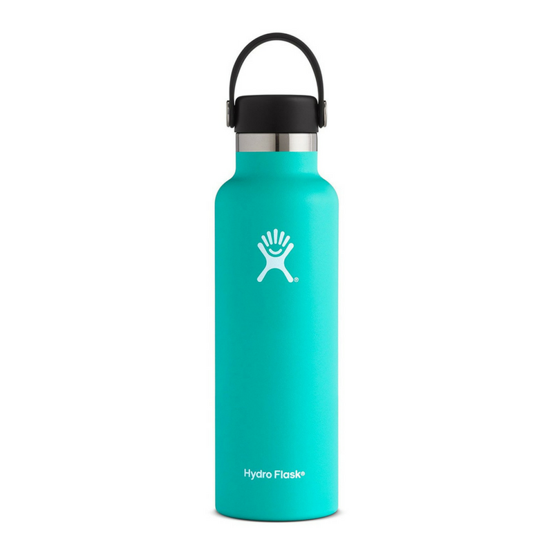 Insulated Water Bottle -