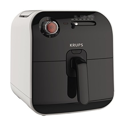 KRUPS Air Fryer -