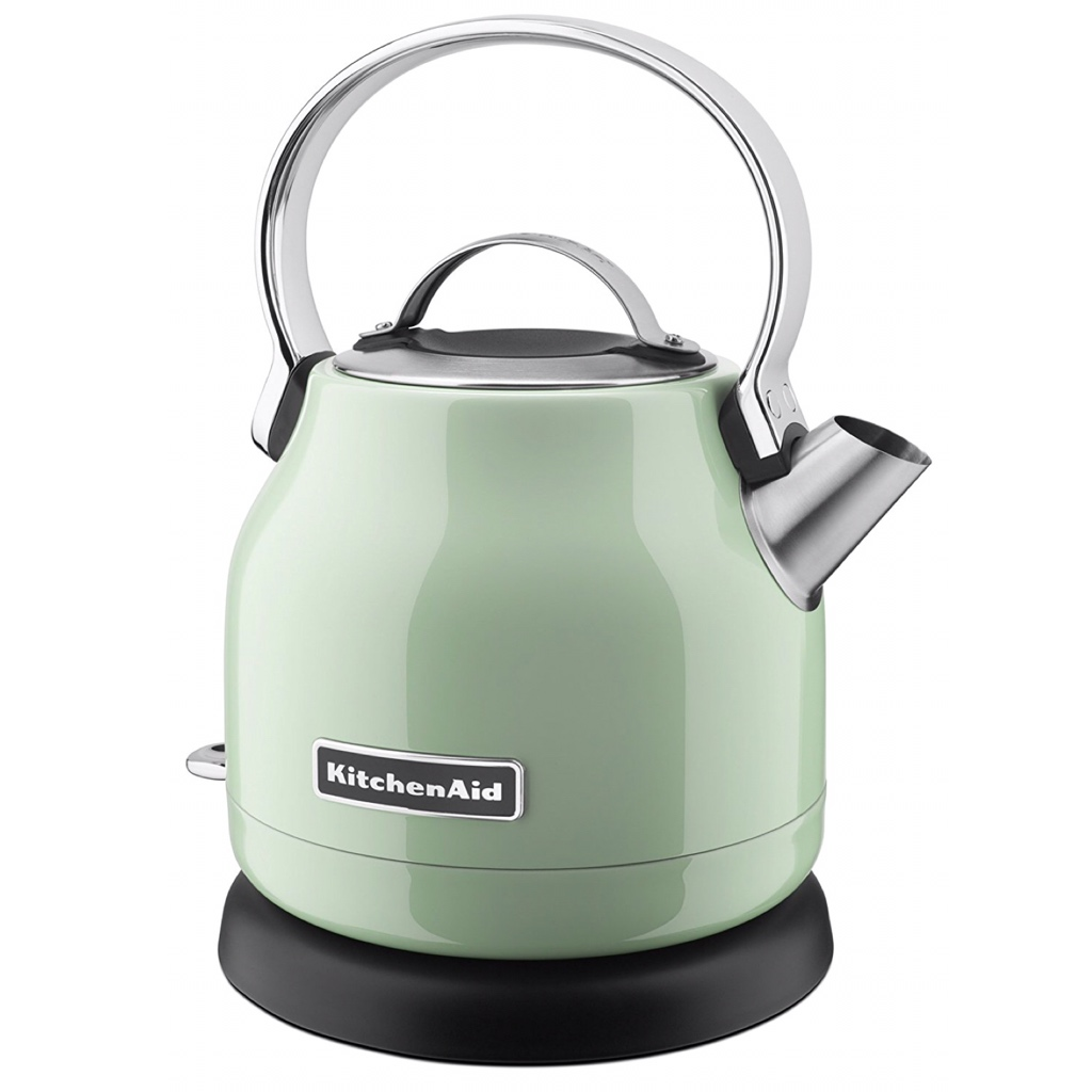 KitchenAid Electric Kettle -