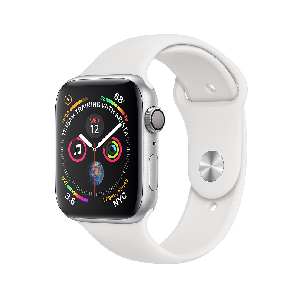 Apple Watch -