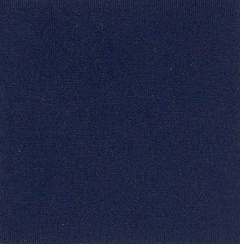 Dark Navy - matte