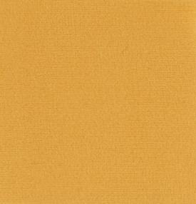 Gold - matte