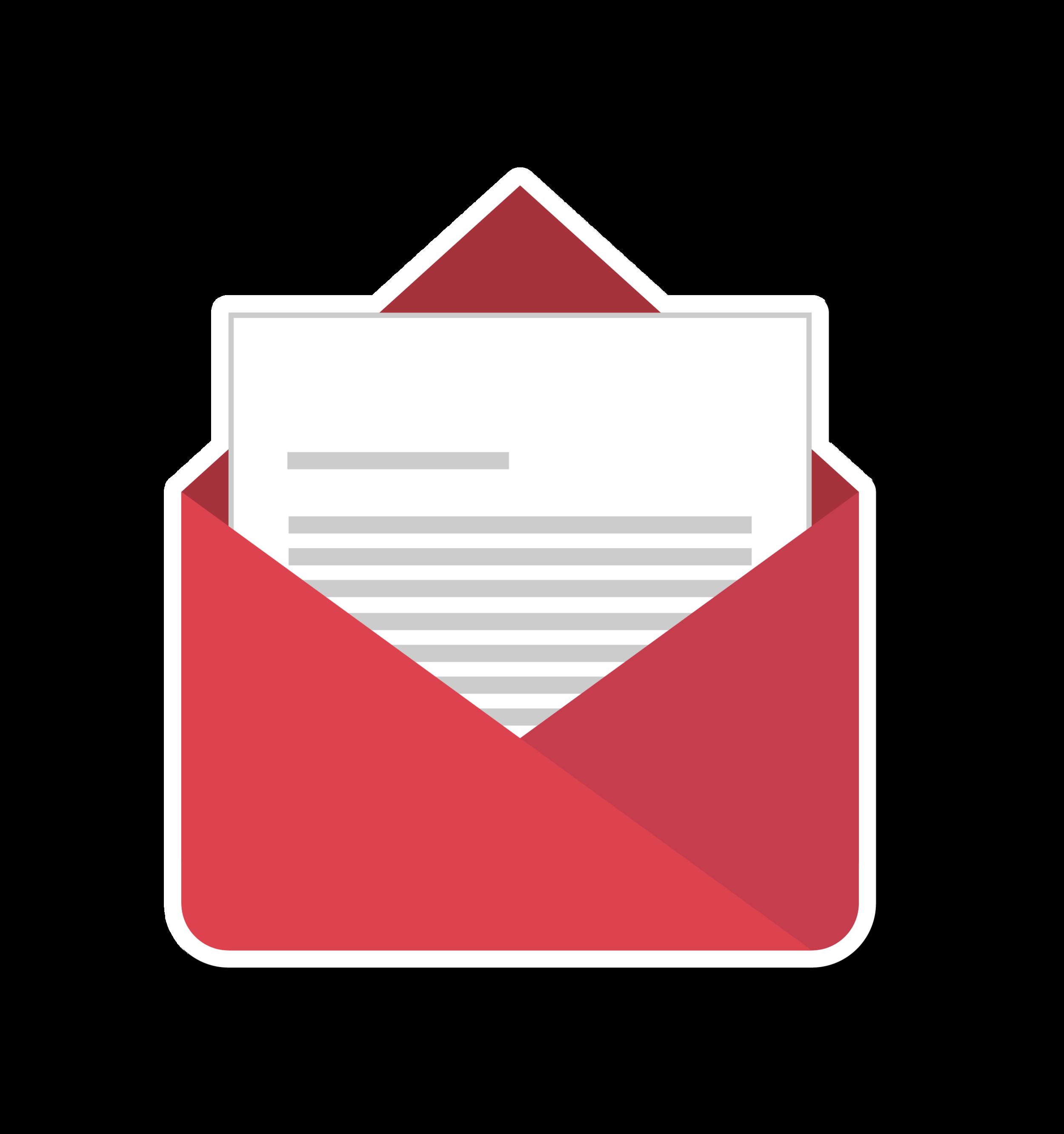 envelope_v2-01.png