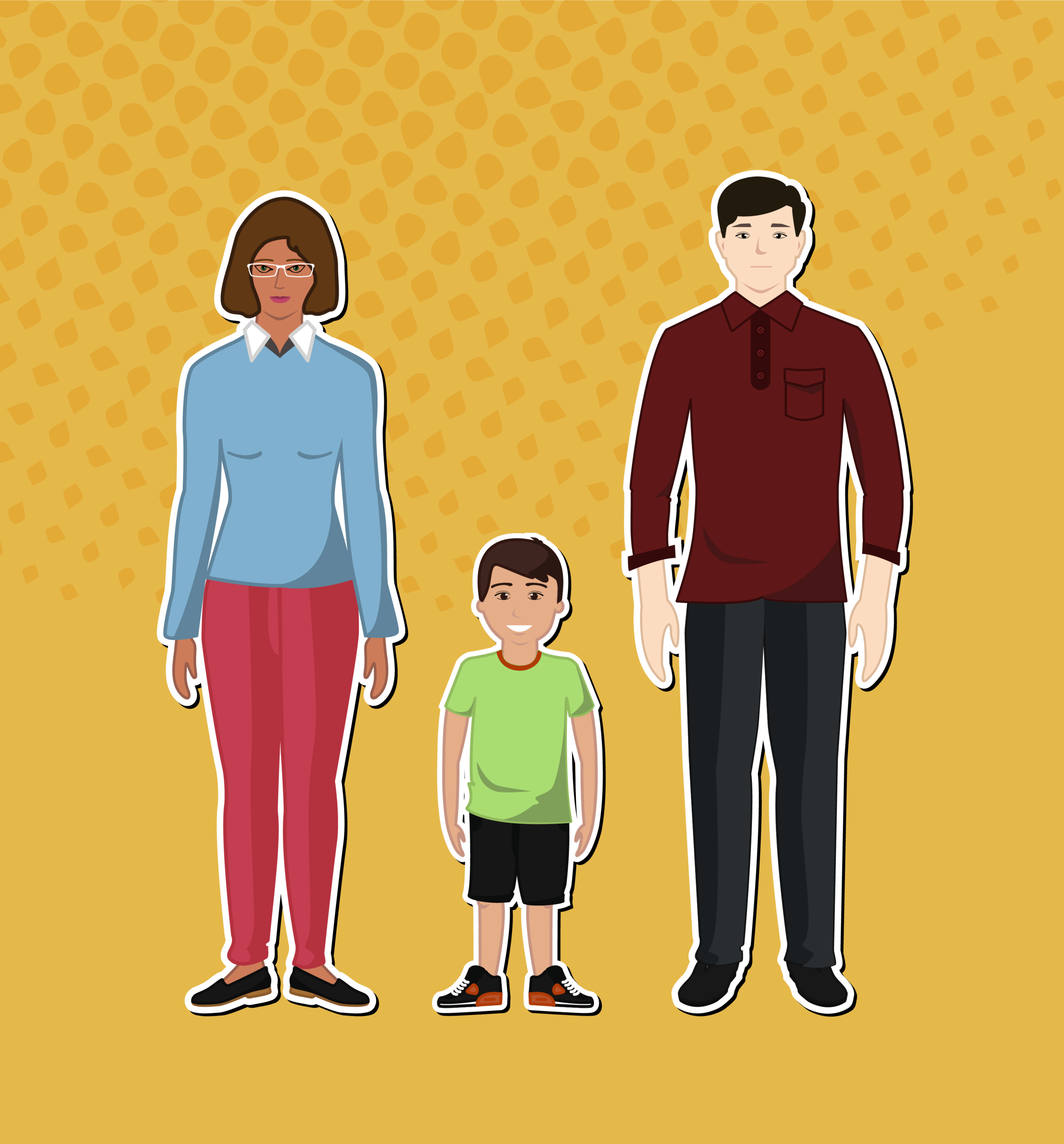 FAMILY MEDIATION   —CLICK— FOR MORE INFO & TO WATCH A VIDEO