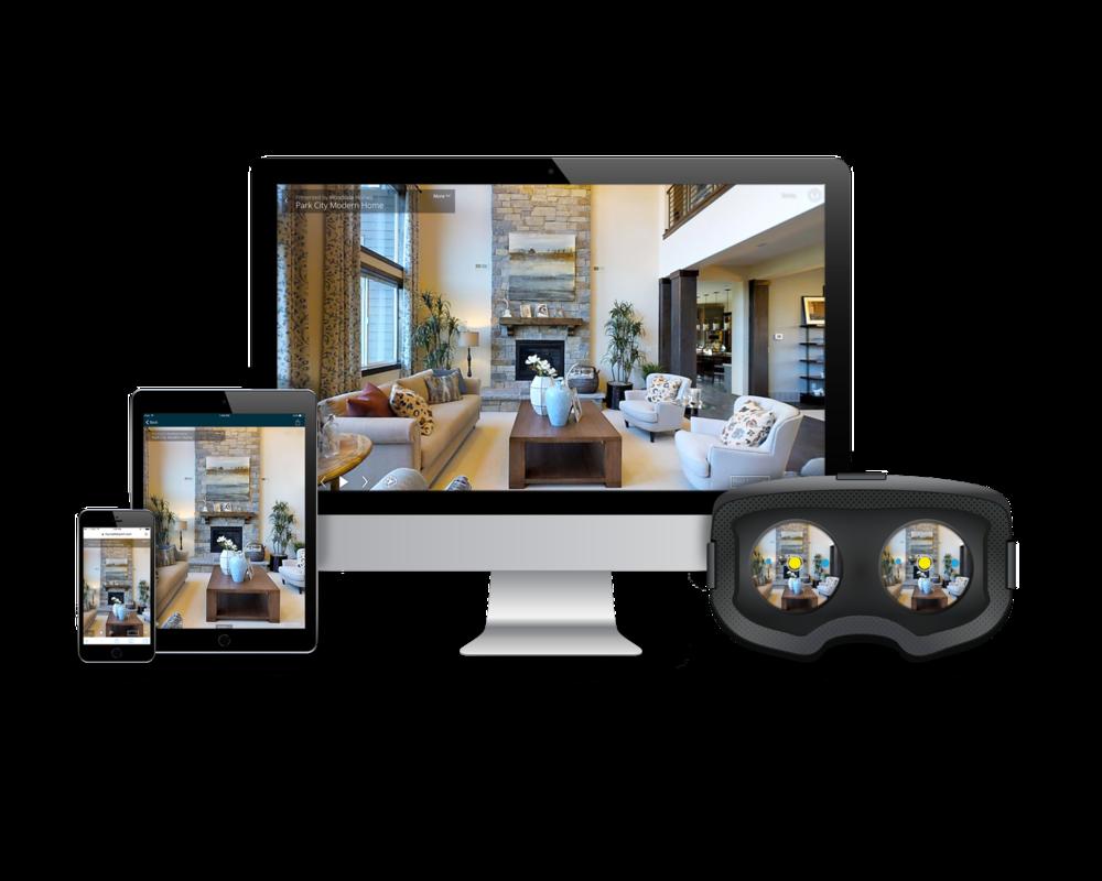 Desktop_Mobile_VR_preview.png