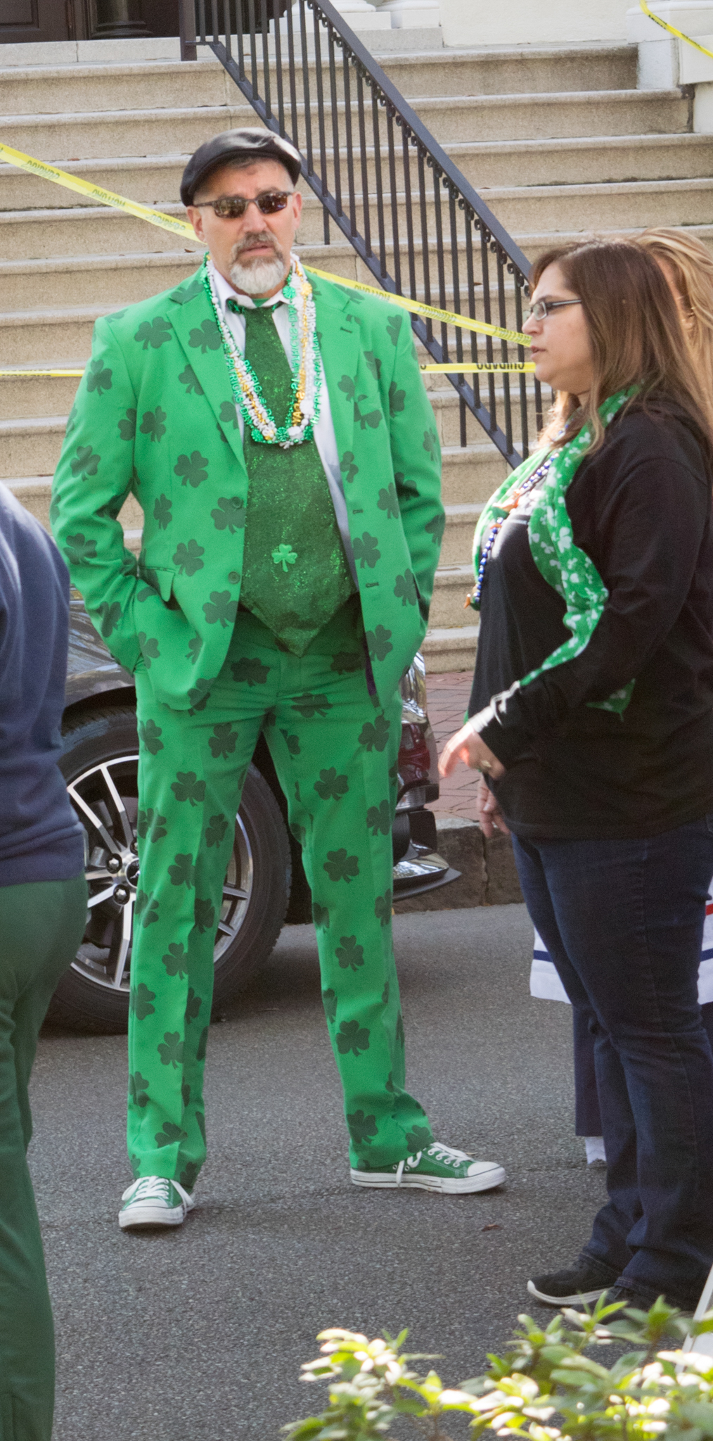 23-St Patricks Day 2017.jpg